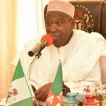 """Majority Of Almajiri Roaming The Streets Of Kano Are Foreigners"" – Governor Abdullahi Ganduje Says"