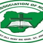 Kaduna Churches Has Paid Over N300M Ransom To Fulani Herdsmen Kidnappers