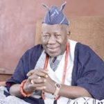 Olubadan chieftaincy case: Appeal Court rejects out-of-court settlement