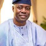 Makinde To Swear In 14 Commissioners-Designate