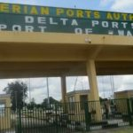 200 Ships Now Berth In Warri Ports – NPA DG