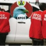 Court okays EFCC's request to freeze Bauchi govt account