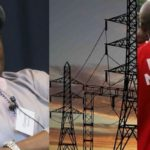 4 Arrested By EFCC Over Obasanjo's $16b Power Projects