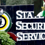 El-Zakzaky: DSS says it will comply with court order