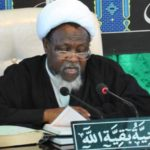 El-Zakzaky's Plight Worsens As Elder Brother Declares Him A Terrorist