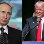 We Will Start Developing Nuclear Missiles If… Russian Pres.Putin Threatens Donald Trump Of America