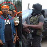 How Sowore Was Arrested In A 'Gestapo Manner' — Driver Detail Encounter With DSS