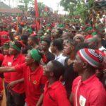 Ekweremadu: We've identified sponsors of attack – Ohanaeze Youths