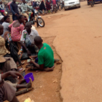 Beggars from Ekiti, Abia among 146 arrested in Kano