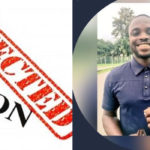 Man Narrates How Being A Nigerian Made Him Loose A Job Opportunity