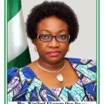 Alleged N3b fraud: EFCC seizes Head of Service Oyo-Ita's passports