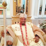 Oluwo Of Iwo Restrained From Presiding Over Eid Prayers, Jumat Service By Court
