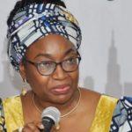 Oyo-Ita: President asked me to return to work