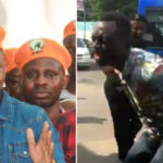 Sowore: Lawyer Drags Buhari Govt, DSS, IGP, Others To Court Over Attack On Protesters