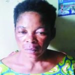 Police Stripped Me 'N*ked' After Killing My Only Child – Mum Of Ijegun Tailor Killed By Stray Bullet
