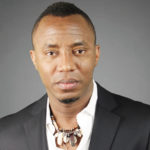 Activists, Lawyers Seek Sowore's Release