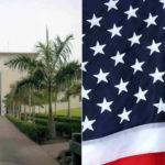 US Embassy To Close Abuja, Lagos Offices, Gives Reason