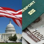 See Why Nigerians Will Pay More For American Visa