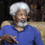 RevolutionNow saga: Protesters, Buhari group may clash, Soyinka, others knock Presidency