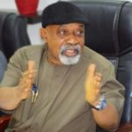 Workers Now Getting N30,000 Wage, Says Ngige