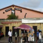 Lagos task force arrests many at African Shrine, makes revelations