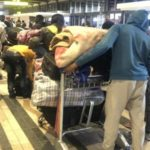 320 More Nigerians To Return From South Africa Today