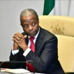 Nobody must maltreat Osinbajo – Northern youths