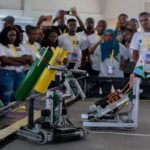 Xenophobia: Six Nigerian students cancel trip for robotics competition in South Africa