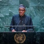 Buhari: I'm Aware 54% Of Nigerians Live Below Poverty Line