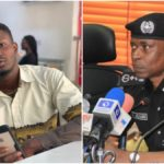 IGP receives strong message over alleged killing of musician in police station