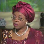 Diezani Loses Over 2,000 Jewellery Worth $40m To Nigerian Govt