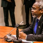 Gbajabiamila Express Disappointment Over Failure Of Service Chiefs To Appear In House Of Reps