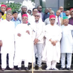 South-East Governors Ban Herdsmen, Cattle Movement