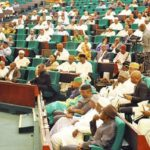 BREAKING: Reps orders CBN to suspend cashless policy