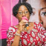 I Didn't Instruct Policemen To Shoot FUOYE Students – Erelu Fayemi