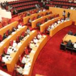 Lagos Assembly condemns release of 123 Jigawa indigenes