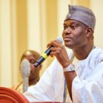 How Soon Have You Forgotten What Nigeria Did In 1994? – Ooni Of Ife Reminds South Africans