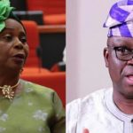 How I Made Fayose Ekiti Governor – Olujimi