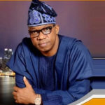 Ogun: Reactions as Gov Abiodun fails to commission 236 schools, health centres in 100 days as promised