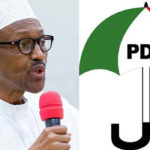 TICAD 7 Shows No Nation Wants To Do Business With Buhari ― PDP
