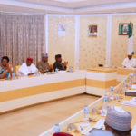 FEC Approves N10.07tn 2020 Budget Proposal, Increases VAT To 7.2%