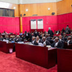 BREAKING: Presidential tribunal dismisses PDP, Atiku's petition