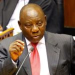Ramaphosa sends envoys to African countries over xenophobic attacks