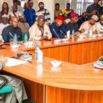Gbajabiamila: I'll report service chiefs to Buhari for ignoring my invitation