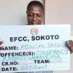 How Sokoto agency's DG diverted N10m workers' salaries