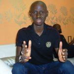 Atiku vs Buhari: Ex-APC chieftain, Frank makes revelations, advises US, others on tribunal judges