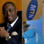 We Cannot Be Expected Not To Retaliate In The Streets Of Nigeria – FFK Speaks On Renewed Xenophobic Attacks In South Africa