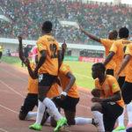 Xenophobia: Zambia Cancels Bafana Bafana Friendly Due To Attack On Foriegn Nationals