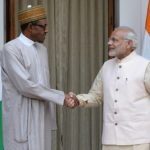 India's investments in Nigeria hit $15b