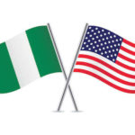 US, Nigeria meet on Intellectual Property, move against counterfeiters